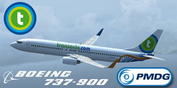 Simviation Forums • View topic - FSXLiveries com - my own PMDG repaints